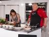 Przygotuj pyszne risotto z Joanną Chacińską!