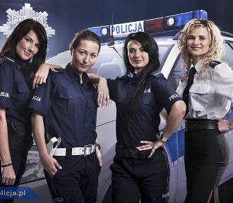 Praca w śląskiej policji
