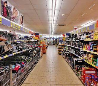 Gdzie najtaniej zrobisz zakupy w czasach pandemii?