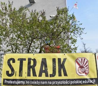 Jak przeprowadzą egzaminy ósmoklasisty w Rybniku? 14,70 zł za godzinę dla członków komisji