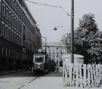 Tramwaje w Legnicy. Ostatni zniknął 52 lata temu. Czy powinny wrócić? [ARCHIWALNE ZDJĘCIA]