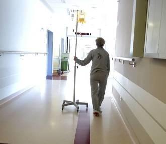 Epidemia nokautuje opiekę onkologiczną?