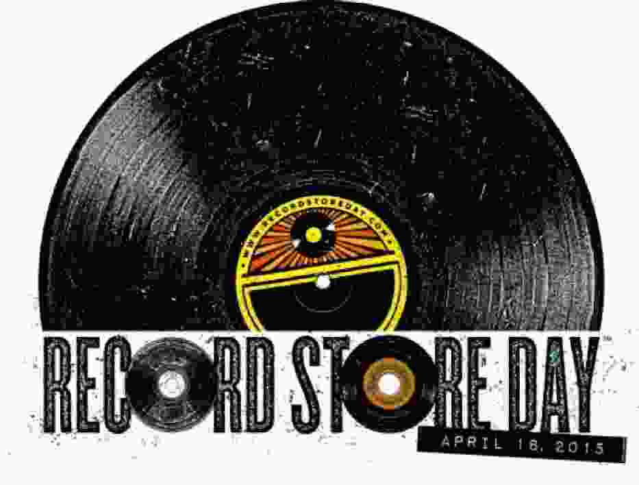 Record Store Day w Łodzi