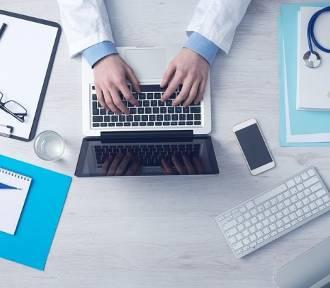 E-zwolnienia lekarskie z problemami? Platforma ZUS nie działa?