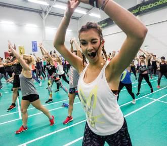 Jest data otwarcia siłowni, klubów fitness, obiektów