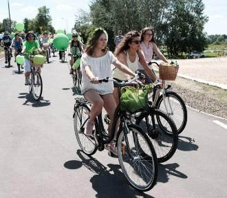 Już niedługo Posnania Bike Parade 2018!