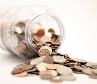 10 sprawdzonych sposobów oszczędzania na emeryturę
