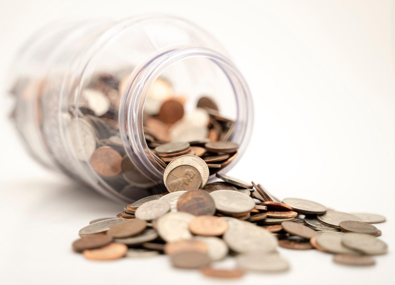 Oszczędzanie na emeryturę to przykra konieczność