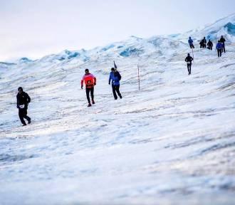 Suchenia o bieganiu w ekstremalnych warunkach