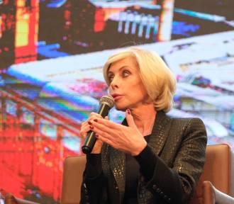 Grażyna Kulczyk kończy 68 lat. Jak wygląda polska miliarderka? [ZOBACZ ZDJĘCIA]