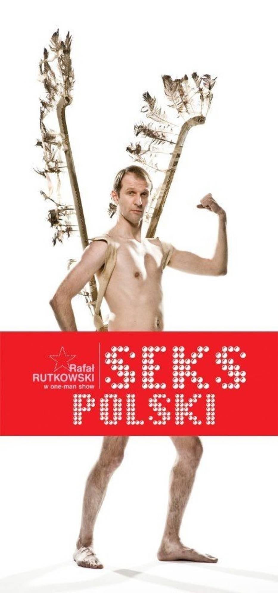Seks polski