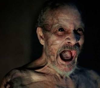 Halloween w kinie: Noc Grozy i Horrorów. Mamy dla was podwójne zaproszenia! [ROZWIĄZANY]