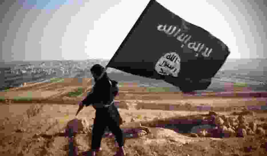 Terrorysta z ISIS zatrzymany w Polsce. Mourad T. był zamieszany w zamachy w Paryżu
