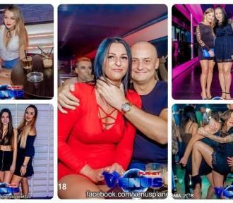 Fotokolaże z imprez w klubach w regionie we wrześniu 2018 [najlepsze galerie zdjęć - TOP 21]
