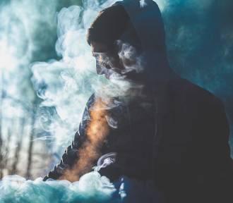 Czy świat może istnieć bez tytoniowego dymu?