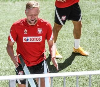 Glik: Chcemy zagrać mecz o wszystko ze Szwecją