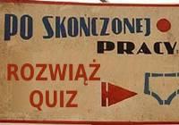 Plakaty Propagandowe Prl Naszemiastopl