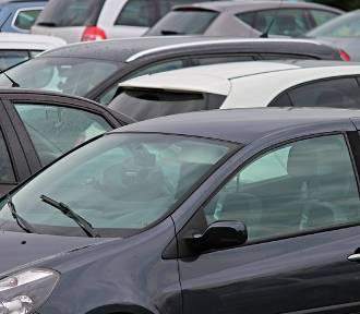 Najczęściej kradzione auta w Białymstoku w 2018 roku! Sprawdź jakie marki i modele