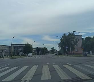 Kalisz: Przebudowa ulic Nowy Świat i Częstochowskiej coraz bliżej