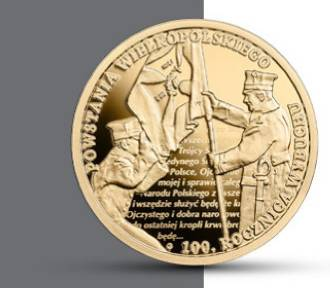 Narodowy Bank Polski wprowadza od jutra dwie nowe monety. Jakie? Zobacz!