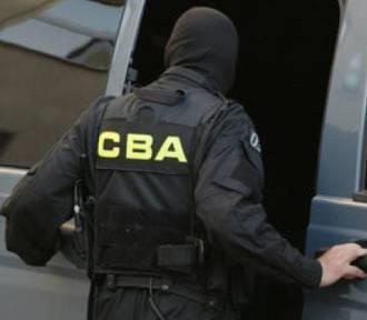 CBA w ratuszu w Trzciance. Sprawdzają przetargi