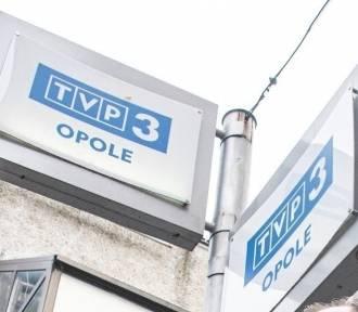 Kontrowersyjny wpis dziennikarza TVP3 Opole. Dyrektor: Poniżej poziomu