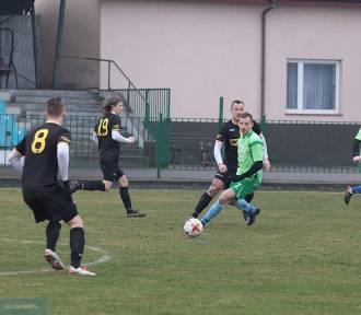 Te kluby w Kujawsko-Pomorskiem nie mają jeszcze licencji na grę w sezonie 2020/21