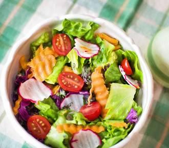 QUIZ. Jaka dieta byłaby dla ciebie odpowiednia?