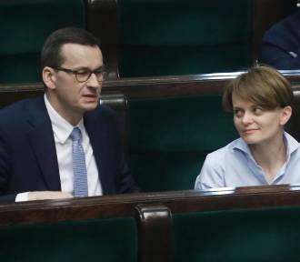 Sejm uchwalił Tarczę 4.0. Przedłużony zasiłek opiekuńczy