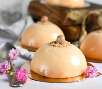 Ciastka w kształcie piersi w piekarniach w woj. śląskim! O co chodzi?