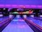 Foto: http://www.arco-bowling.pl