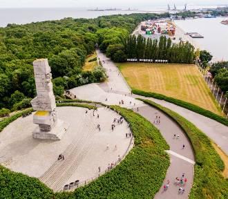 Czy sporny teren na Westerplatte wróci do Gdańska?