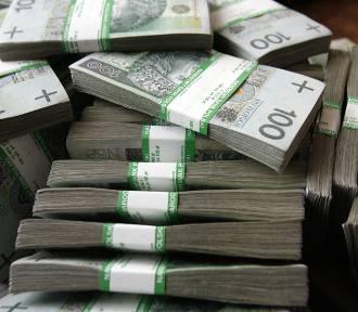 Udostępniła córce login i hasło do konta, ta zadłużyła ją na 50 tys. złotych!