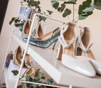 Alternatywne Targi Ślubne OFF Wedding 2019 - Dla tych, którzy nie znoszą rutyny [ZDJĘCIA]