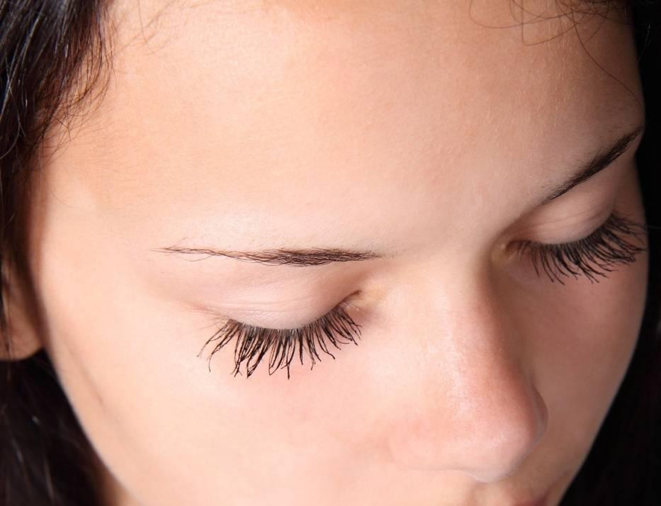 #1 ćwiczenie oczu