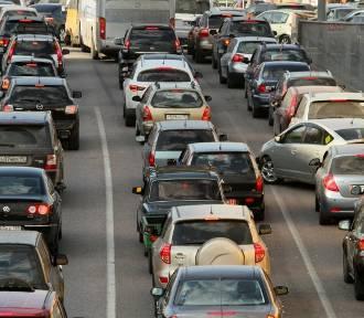 Zanieczyszczenie powietrza zabija 400 tys. osób rocznie. UE chce zmian w transporcie