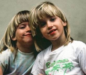 Tak wyglądało dzieciństwo w latach 90. Zbierzesz 15/15 w tym quizie?