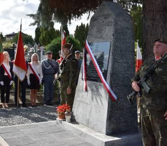 W Kraśniku powstanie nowy pomnik poległych żołnierzy. Jest już projekt
