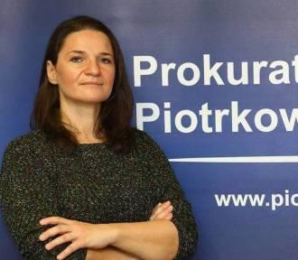 Kolejne 6 tys. uczniów Żaka do przesłuchania. Tym razem z Tomaszowa, Bełchatowa i ...