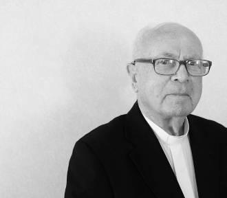 Nie żyje ks. Grzegorz Pawłowski. Zmarł w Izraelu w wieku 90 lat