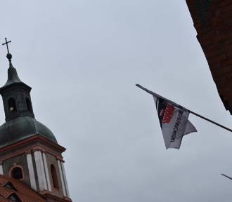 71 szkół i przedszkoli w Rybniku za strajkiem. Referenda strajkowe w Rybniku z niespotykaną frekwencją