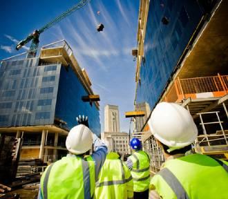 Deweloperzy ograniczyli rozpoczynane budowy o 42%