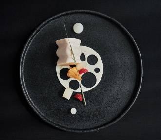 Trwa Fine Dining Week. Wydarzenie potrwa do 13 września 2020 r.