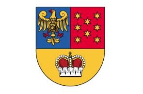 Starostwo Lublinieckie