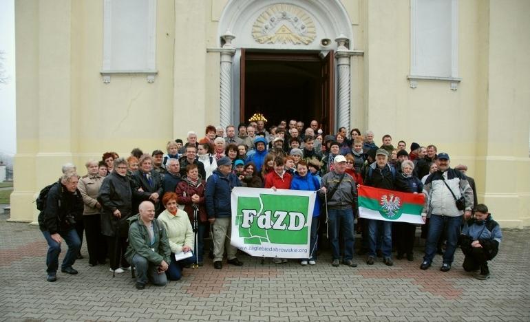 Forum dla Zagłębia Dąbrowskiego