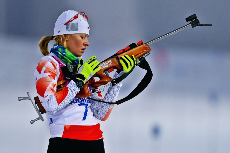 Weronika Nowakowska-Ziemniak