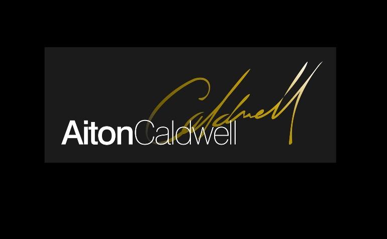 Aiton Caldwell SA - Gdańsk  To lider p...