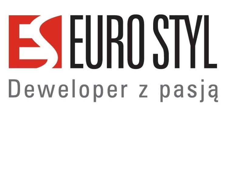 Euro Styl sp. z o.o. - Gdańsk  Specjal...