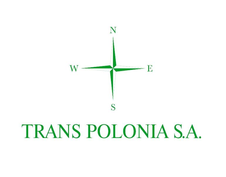 Trans Polonia SA - Tczew  Dynamiczna s...