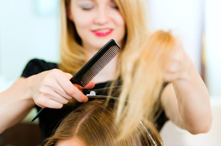 41miejsce 288 Głosów Hair Club La Bush